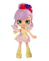 shopkins-happy-places-dolls-season-2-fria-froyo.jpg