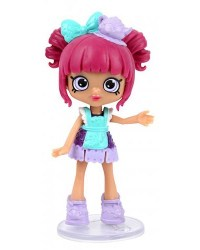 shopkins-happy-places-dolls-season-2-tippy-teapot.jpg