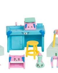 shopkins-happy-places-play-sets-season-3-bright-bunny-science-lab-playset
