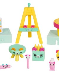 shopkins-happy-places-play-sets-season-3-decorator-pack-mousy-art-class-playset