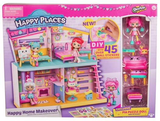 shopkins-happy-places-play-sets-season-4-happy-home-playset.box