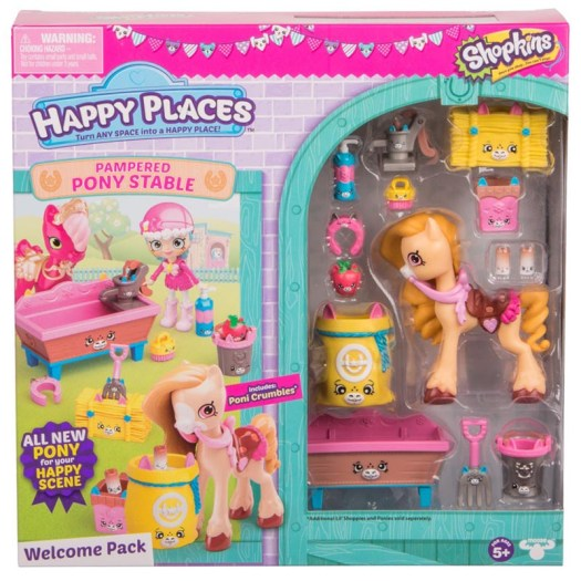 shopkins-happy-places-play-sets-season-4-pampered-pony-stable-box