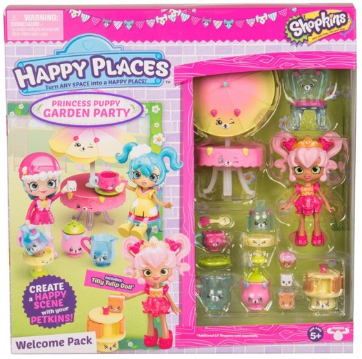 shopkins-happy-places-play-sets-season-4-royal-garden-party-box
