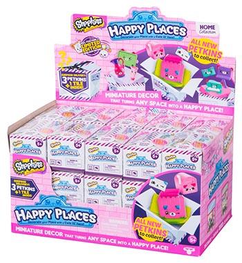 shopkins-happy-places-season-2-box