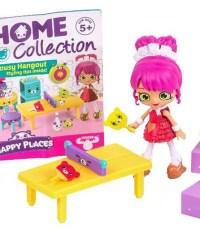 shopkins-happy-places-season-2-mousy-hangout-playset