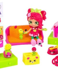 shopkins-happy-places-season-2-puppy-patio-playset