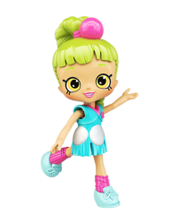 shopkins-happy-places-season-3-ballinda.png