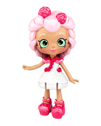 shopkins-happy-places-season-3-berribelle.png