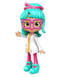 shopkins-happy-places-season-3-cici-science.png