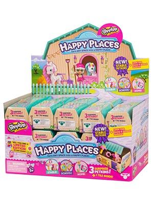shopkins-happy-places-season-4-box