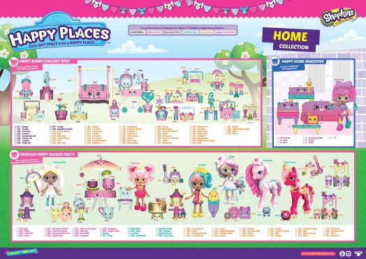 shopkins-happy-places-season-4-home-collection-checklist