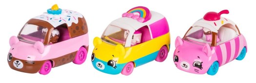 shopkins-season-1-cutie-cars-bumper-bakery-collection-3-pack