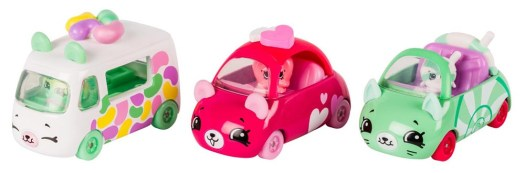 shopkins-season-1-cutie-cars-candy-combo-collection-3-pack