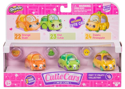 shopkins-season-1-cutie-cars-fast-n-fruity-collection-3-pack-box