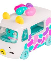 shopkins-season-1-cutie-cars-photo-candi-combi.jpg