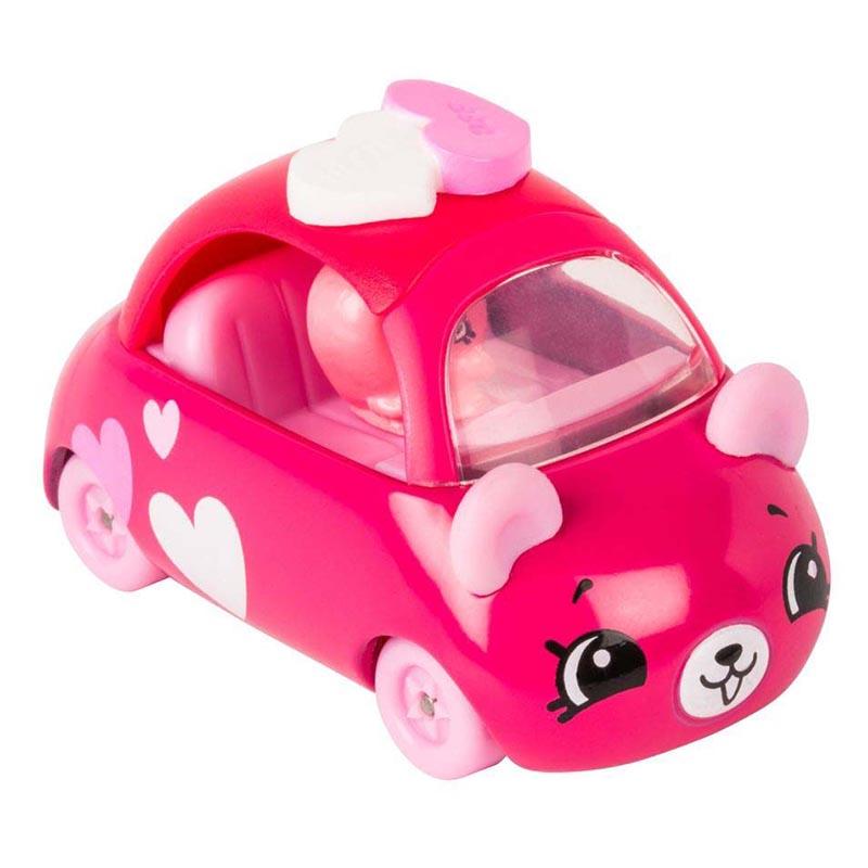 shopkins-season-1-cutie-cars-photo-candy-heart.jpg