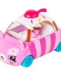 shopkins-season-1-cutie-cars-photo-choc-cherry-wheels.jpg