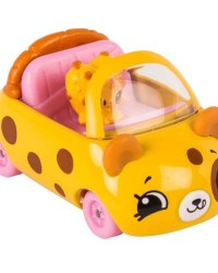 shopkins-season-1-cutie-cars-photo-choc-chip-racer.jpg