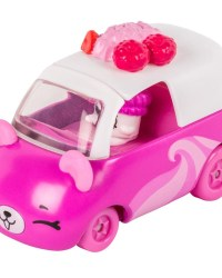shopkins-season-1-cutie-cars-photo-frozen-yocart.jpg