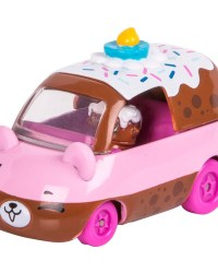 shopkins-season-1-cutie-cars-photo-happy-b-suv.jpg