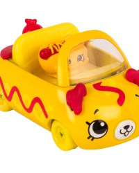 shopkins-season-1-cutie-cars-photo-hotdog-hotrod.jpg