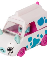 shopkins-season-1-cutie-cars-photo-milk-moover.jpg