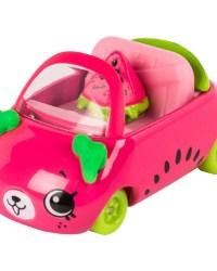 shopkins-season-1-cutie-cars-photo-motor-melon.jpg