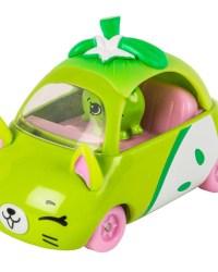 shopkins-season-1-cutie-cars-photo-peely-apple-wheels.jpg