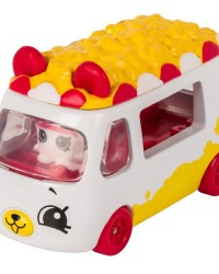 shopkins-season-1-cutie-cars-photo-popcorn-moviegoer.jpg