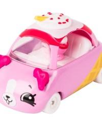shopkins-season-1-cutie-cars-photo-strawberry-scoupe