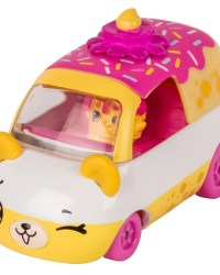 shopkins-season-1-cutie-cars-photo-wheely-wishes.jpg