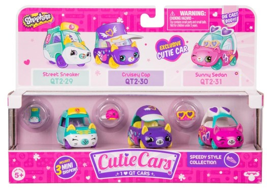shopkins-season-2-cutie-cars-Speedy Style collection-3-pack-box