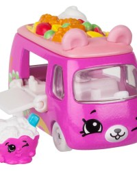 shopkins-season-2-cutie-cars-characters-fruity-zoomer