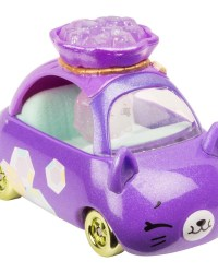 Shopkins Season 2 – Cutie Cars – Rollin' Gemstones