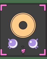 shopkins-season-7-disco-party-team-1454-squeeky-speaker-rarity-special-edition
