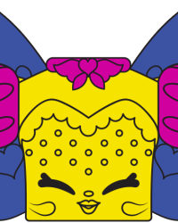 shopkins-season-7-fancy-dress-party-team-7-070-phoebe-fairy-top-rarity-common.png