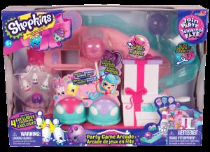 shopkins-season-7-party-game-arcade.-box.png