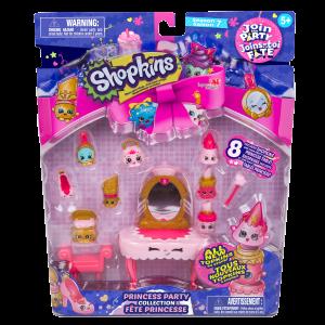 shopkins-season-7-princess-party-box.png