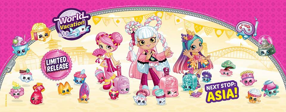 shopkins-season-8-asia-banner