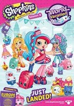 shopkins-season-8-poster-europe-thumb