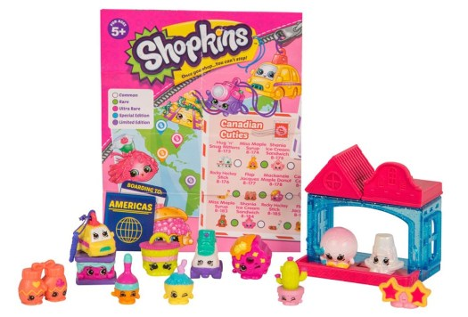 shopkins-season-8-world-vacation-americas-12-pack-set