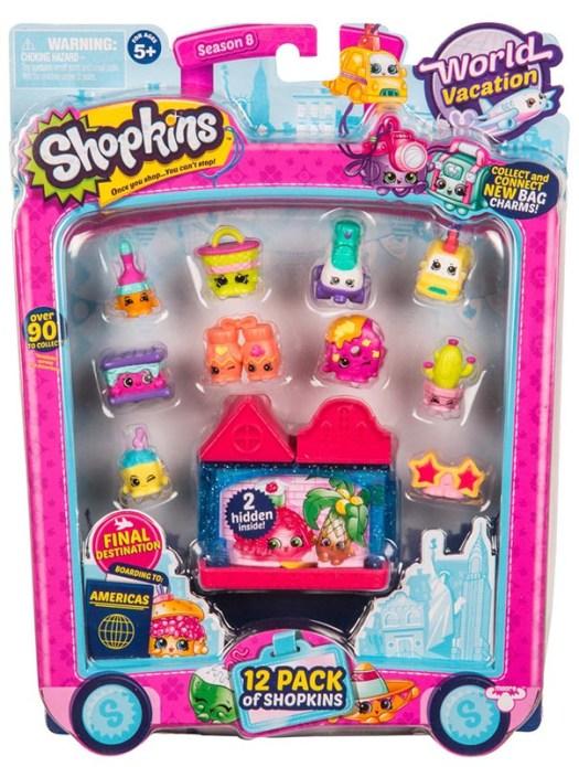 shopkins-season-8-world-vacation-americas-12-pack