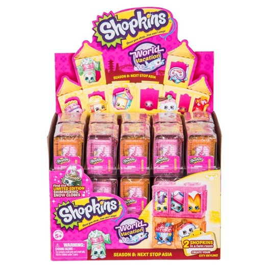 shopkins-season-8-world-vacation-asia-2-pack-box.jpg