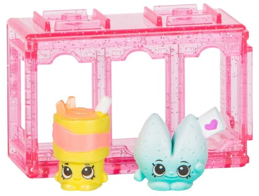 shopkins-season-8-world-vacation-asia-2-pack-toys-2.jpg