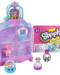 shopkins-season-8-world-vacation-precious-jewels-collection-pack.png