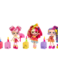 shopkins-season-8-world-vacation-shoppies-bff-travel-pack.png