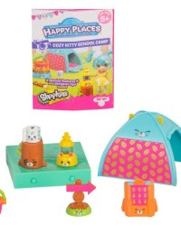 splashlings-shopkins-happy-places-play-sets-season-4-cozy-kitty-school-camp