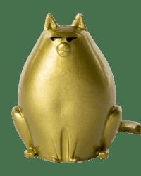 the-secret-life-pets-mini-figures-blind-bags-season-2-golden-sitting-chloe.png
