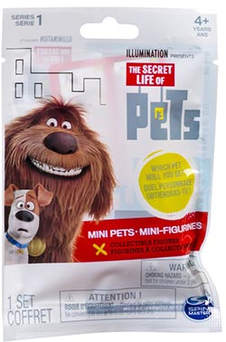 the-secret-life-pets-series-1-mini-pets-collectible-figure-blind-pack-bag