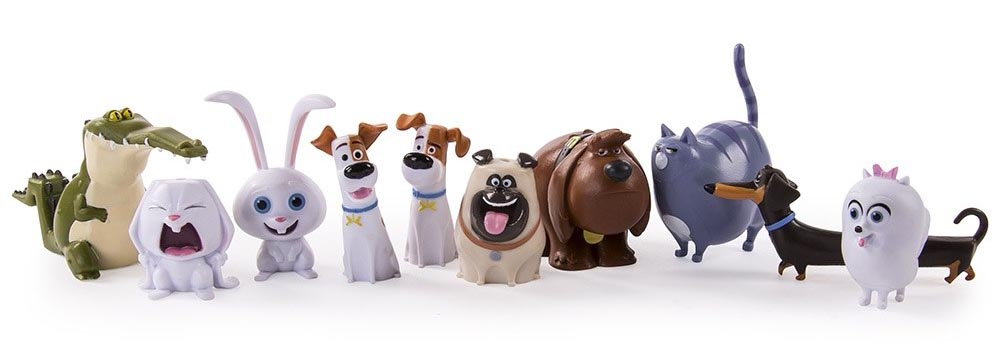 the-secret-life-with-pets-banner-figures-blind-bags-series-1
